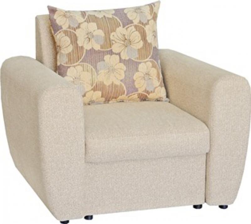 Кресло-кровать купить